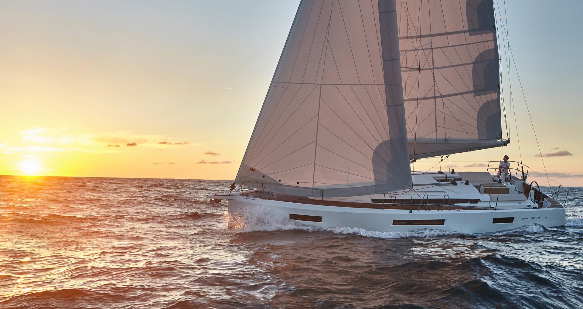 Trend-Travel-Yachting-Verkauf-Jeanneau-Sun_Odyssey_440-Bertrand_DUQUENNE6