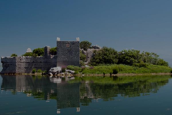 Skadarsko-Jezero featured