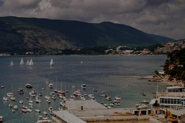 herceg novi featured 1