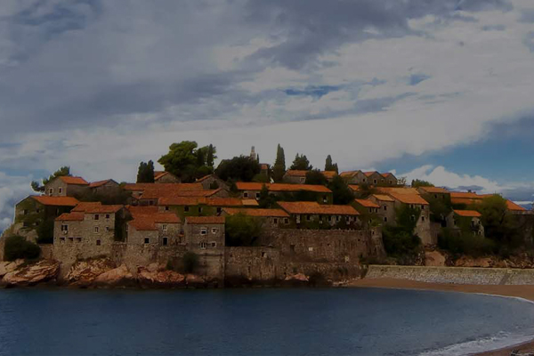 mini montenegro featured