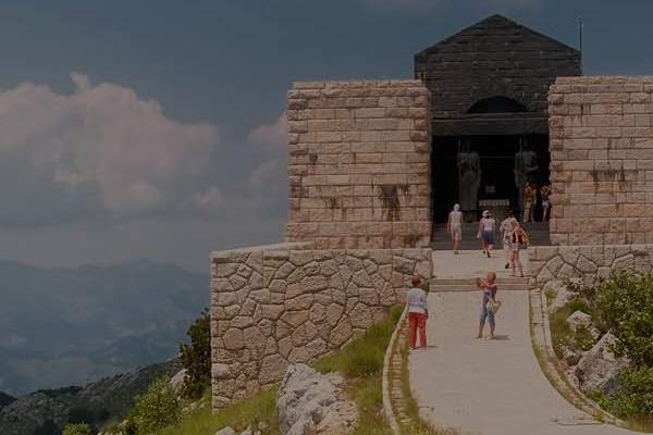 montenegro featured
