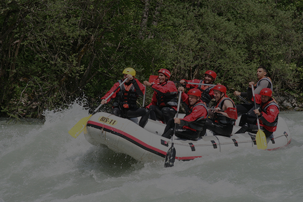 rafting featured 2