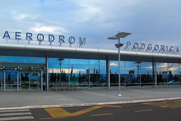 aerodrom-podgorica trend travel transferi